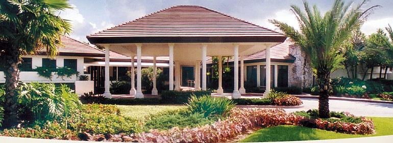 Boca Lago Country Club - Boca Raton, FL