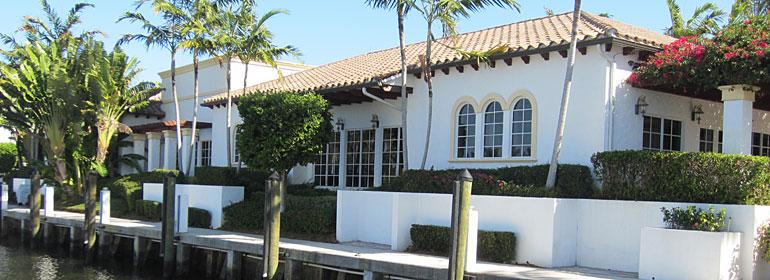 RPYCC Fitness Center - Boca Raton, FL
